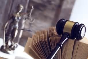 opposizione decreto ingiuntivo opposizione a decreto ingiuntivo per il pagamento di oneri