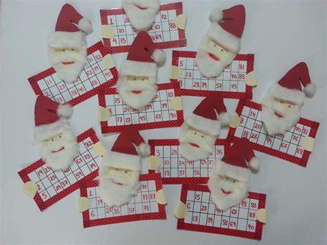kitty themes for december christmas tambola kitty party game santa claus tambola