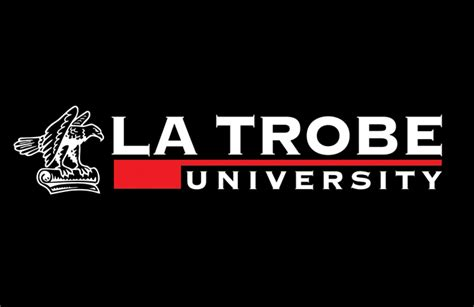 La Trobe Ranking For Mba by La Trobe Bundoora Cus Australia