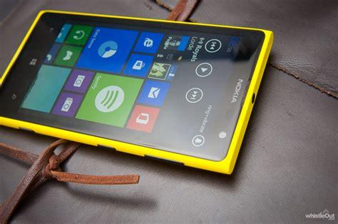 nokia lumia 1020 review nokia lumia 1020 review whistleout