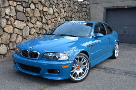 hayes auto repair manual 2001 bmw m3 parental controls service manual hayes car manuals 2005 bmw 330 electronic valve timing service manual hayes