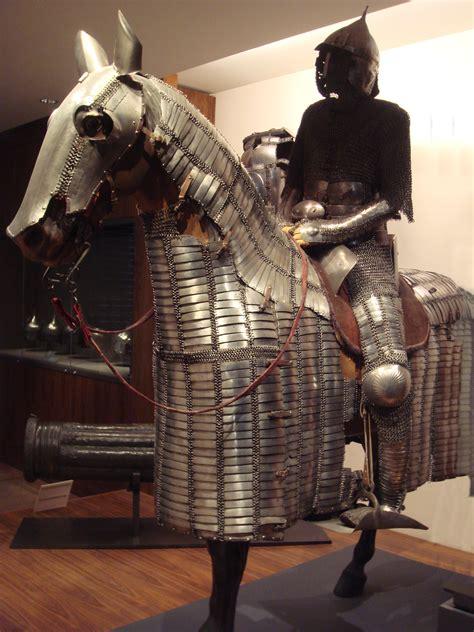 ottoman armor belegarth view topic ottoman armor 11th 15th century