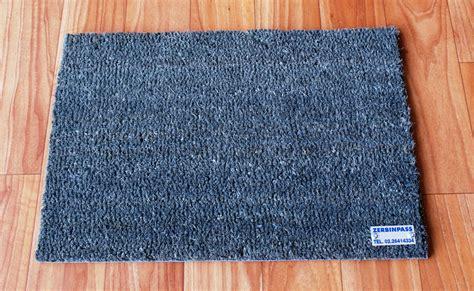 tappeti in cocco su misura zerbini personalizzati casamia idea di immagine