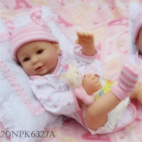 Sweety Safe And Soft New Born Nb52 1000 images about dolls on simulation