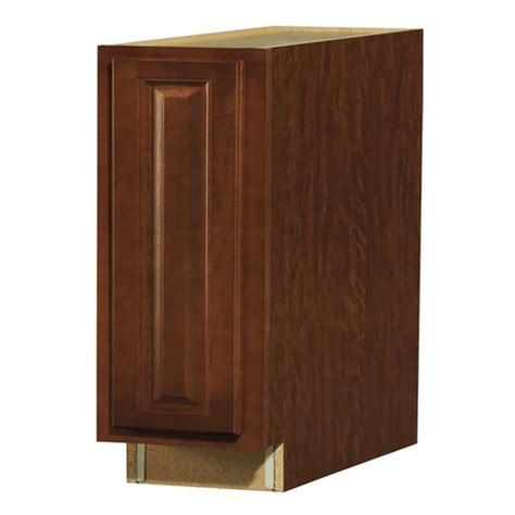 Lowes Cabinet Doors Kitchen Cabinets At Lowes Quicua