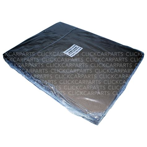 Automotive Paper Floor Mats by 250 Brown Paper Floor Mats For Bodyshop Valeting Car