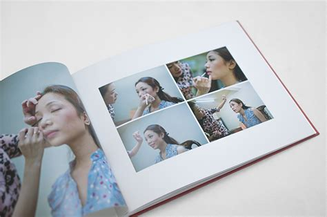 Wedding Photo Album Design Malaysia by Photobook Wedding Photobook Wedding Photobook Design