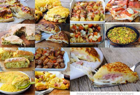cosa cucino per cena veloce ricette per cena facili e veloci piatti unici arte in cucina