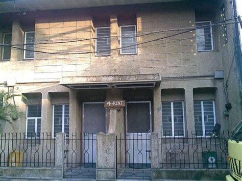 room for rent in makati for couples bangkal makati apartment for rent for rent lease from manila metropolitan area adpost