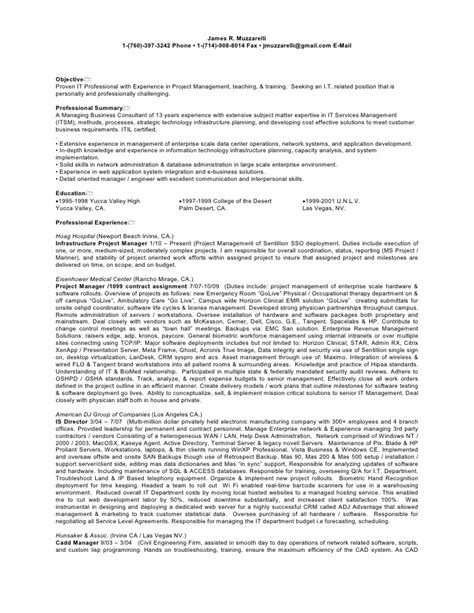 Lab Analyst Cover Letter by Cover Letter Service Desk Analyst 100 Original Papers Chkoscierska Pl