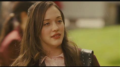 nick and nora s nick and norah s infinite playlist dennings image 22454092 fanpop