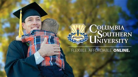 Columbia Southern Mba 6081 by 35 Most Affordable Master S Degrees In Healthcare