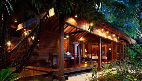 Garden Suite by Garden Suite Zeavola Resort Luxury Villas Phi Phi