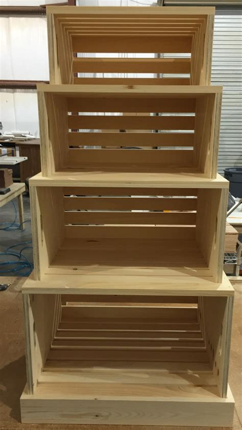 Unfinished Bookcases For Sale Rustic Wood Retail Store Product Display Fixtures