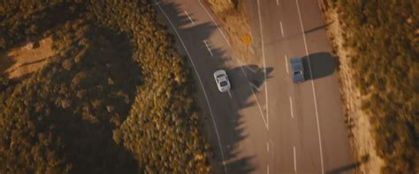 fast and furious end scene fast and furious 7 screen grab 2 motoroids com