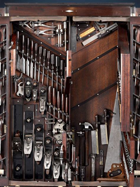 antique woodworking tools 17 best images about stanley 45 and other handtools on