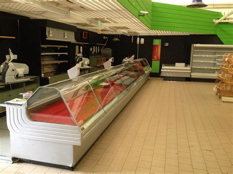 costan banchi frigo banchi frigo quot costan quot attrezzature x alimentari e