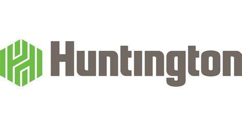 hutington bank huntington bank reports record loan volume as nation s
