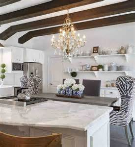 home decoration rustic glam home decor decor ideasdecor ideas