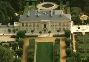 beverly hillbillies mansion floor plan beverly hillbillies mansion aerial view around 2005