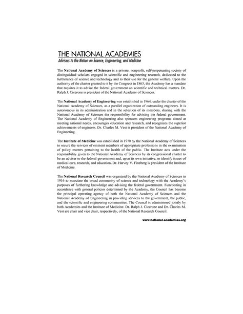 research papers on nanotechnology thesis paper on nanotechnology