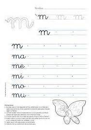 cartilla fonetica para imprimir s 237 labas con la letra m ma me mi mo mu hojas de
