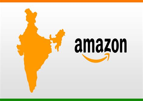 amazon indo amazon india related keywords amazon india long tail