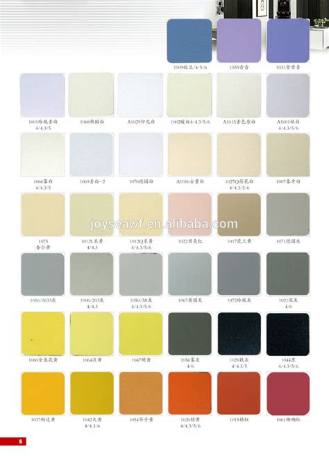 formica laminate colors formica colors 28 images formica adds 10 laminate