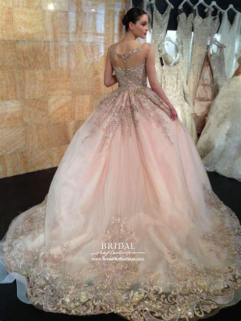 ideas  sparkle wedding dresses  pinterest strapless sweetheart neckline