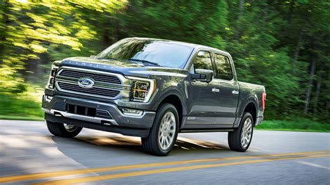 ford    start   hybrid adds