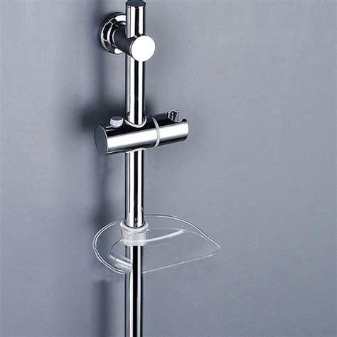 Shower Holder by Shower Panels Massagers Shower Rail Slider Holder