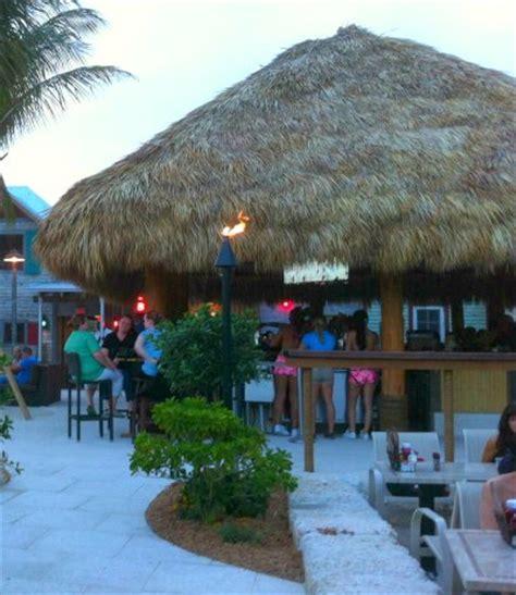 Tiki Bar Delray Delray Restaurants Restaurants In Delray Atlantic