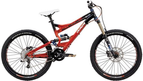 Gambar Sepeda | gambar sepeda mtb trail gambar sepeda gunung mtb