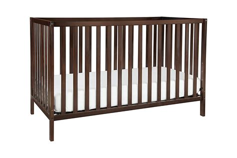 Crib Mattress Recommendations Union 3 In 1 Convertible Crib 187 Parenting And Baby Needs