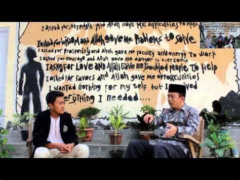 film dokumenter pendek pesona sapu pabelan 2015 quot film pendek dokumenter quot youtube