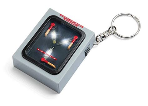 back to the future limited edition flux capacitor back to the future flux capacitor for sale 28 images new lego time machine flux capacitor