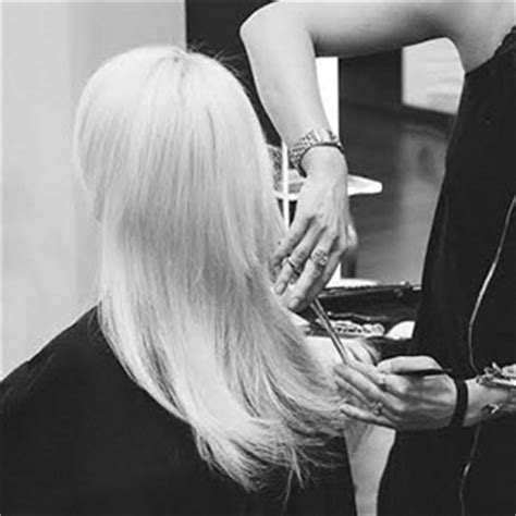 hair extension cutting course in hair extensions easihair pro certification and