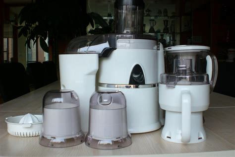 Blender Dan Juicer Philips 7in1 juicer blender kitchen spt philips