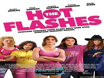 film hot flashes the hot flashes movie wallpapers wallpaper 1024x768