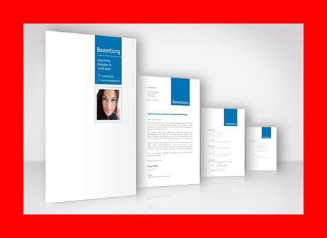 Lebenslauf Mit Bild Querformat Bewerbung Schreiben Design