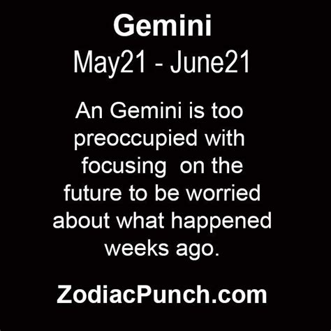 962 best images about gemini and libra compatibility on