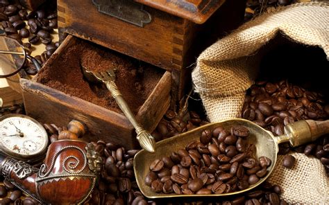 wallpaper coffee vintage coffee full hd wallpaper and background image 2560x1600