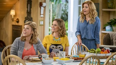 full house set to return for new series in 2014 renewed tv shows 2018 find out which series will return