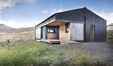 shed style architecture gallery the black shed rural design architects small