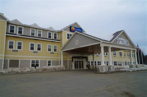 comfort inn farmington maine meexterior picture of comfort inn suites wilton