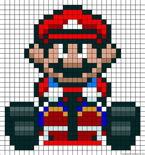 perler bead grid 119 best images about minecraft sprites on