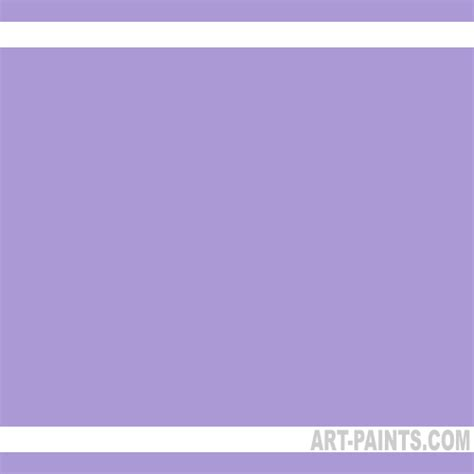 light lavender paint light violet 2 premium spray paints 140 light violet 2