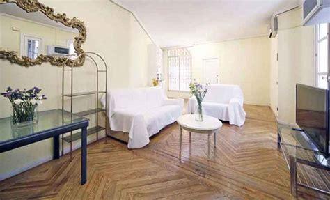 alquiler piso estudiantes madrid habitaciones alquiler estudiantes salud 17 5i madrid