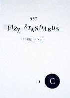 jazz swing standards swing jazz standards