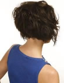bob frisur kurz hinten bob frisuren kurz hinten 180 s haircut bobs